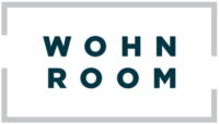 shop.wohn-room.de