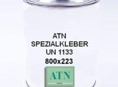 wandverkleidung_dekor_atn_spezialkleber_800X223_kunstleder_wohn-room