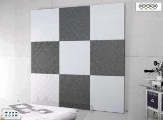 wandverkleidung_akustik_spaeh-acoustic_tiles_akustikpaneel_wandverkleidung_schallabsorbation_design_wohn-room