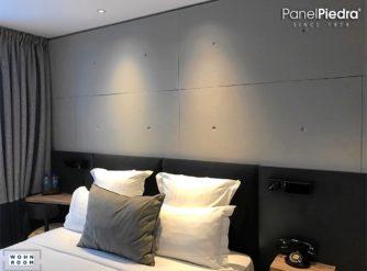 wandverkleidung_beton_cemento_panelpiedra_wohn-room