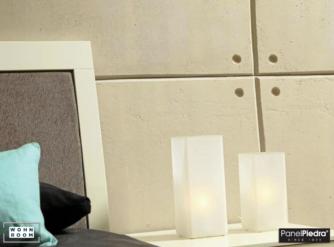 wandverkleidung_beton_encofrado_panelpiedra_wohn-room