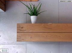 wandverkleidung_beton_slimbeton_scaffolded-2mm_concrete-lcda_wand_wandpaneele_betonwand_betonpaneele_wohn-room