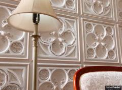 wandverkleidung_dekor_alhambra_panelpiedra_wohn-room