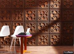 wandverkleidung_dekor_alhambra_wand_wandpaneele_decopaneele_dekorpaneele_wohn-room