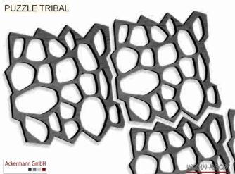 wandverkleidung_durchblick_puzzle_tribal_ackermann_wohn-room