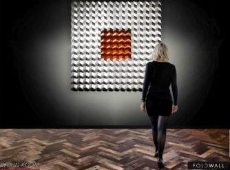 wandverkleidung_foldwall_9elements_faltkunst_dekorwand_wohn-room