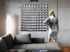 wandverkleidung_foldwall_metallic_alu_roh_05_wohn-room