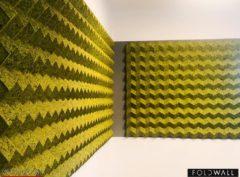wandverkleidung_foldwall_organoid_moos_01_wohn-room