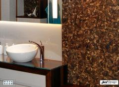 wandverkleidung_holz_amsterdam_holzmosaik_brodesign_edition-one_wohn-room