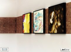 wandverkleidung_holz_graz_holzmosaik_brodesign_edition-one_wohn-room