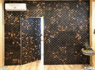 wandverkleidung_holz_rotterdam_holzmosaik_brodesign_edition-one_wohn-room