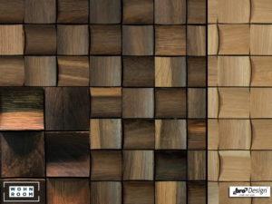 wandverkleidung_holz_st.-moritz_holzmosaik_brodesign_edition-one_wohn-room