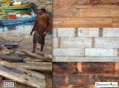 wandverkleidung_holz_teakwall_planks_decoration4you_holzwand__recycling_upcycling_holzpaneele_wandpaneele_wohn-room