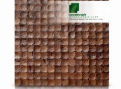 wandverkleidung_kokos_espresso_bliss_cocomosaic_wohn-room