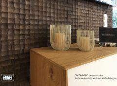 wandverkleidung_kokos_espresso_bliss_cocomosaic_kokospaneele_wohn-room