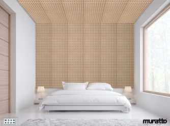 wandverkleidung_kork_akustik_underton_muratto_wandverleidung_akustikpaneel_korkpaneel_wohn-room
