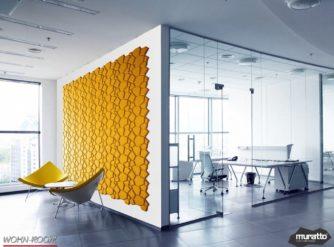 wandverkleidung_kork_beehive_organic-blocks_muratto_wandverleidung_akustikpaneel_korkpaneel_wohn-room