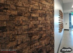 wandverkleidung_kork_cork_bricks_3d_muratto_wohn-room