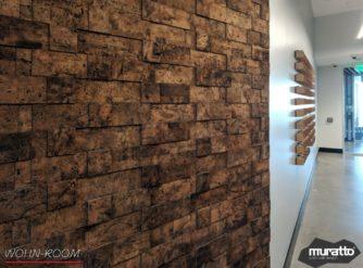wandverkleidung_kork_cork_bricks_3d_muratto_wohn-room