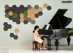 wandverkleidung_kork_43_teile_hexagon_set_winter_special_acoustic_room_muratto_wohn-room