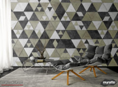 wandverkleidung_kork_korkstone_triangle_muratto_wohn-room