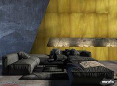 wandverkleidung_kork_metalegance-pure_organic-blocks_muratto_wandverleidung_akustikpaneel_korkpaneel_wohn-room