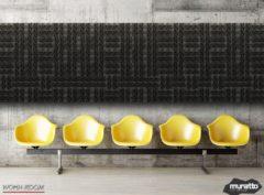 wandverkleidung_kork_minichock_organic-blocks_muratto_wandverleidung_akustikpaneel_korkpaneel_wohn-room
