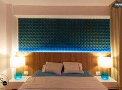 wandverkleidung_kork_minichock_organic-blocks_muratto_miso-architects_wandverleidung_akustikpaneel_korkpaneel_wohn-room