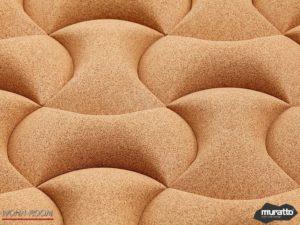 wandverkleidung_kork_senses_organic-blocks_muratto_wandverleidung_akustikpaneel_korkpaneel_wohn-room