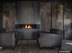 wandverkleidung_leder_tundra_alphenberg_wohn-room