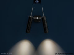 wandverkleidung_licht_lucenera503_catellani&smith_wandbeleuchtung_wohn-room