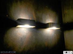 wandverkleidung_licht_paris_nosta_hi_lite_wohn-room