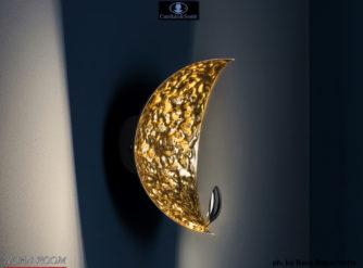wandverkleidung_licht_stchu_moon05_catellani&smith_wandbeleuchtung_wohn-room