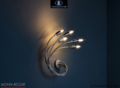 wandverkleidung_licht_turciu5_catellani&smith_wandbeleuchtung_wohn-room