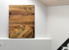 prod_material-kunst_fund_stück_beispiel_02_scheunenholz_wohn-room