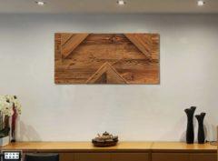 prod_material-kunst_scheunen_tor_scheunenholz_wohn-room