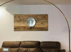 prod_material-kunst_scheunen_wand_scheunenholz_wohn-room