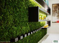 wandverkleidung_pflanze_mosswall_mint_moos_verdeprofilo_moospanel_mooswand_wandmoos_interior-design_greenwall_wohn-room