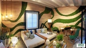 wandverkleidung_pflanze_mosswall_flexi_moos_verdeprofilo_moospanel_mooswand_wandmoos_interior-design_greenwall_wohn-room