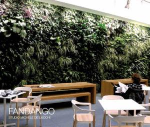wandverkleidung_pflanze_verticale_verdeprofilo_wohn-room