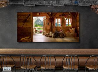 wandverkleidung_schallsauger_akustik_lightboxx_almhuette_180601_wohn-room
