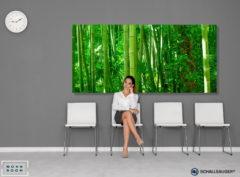 wandverkleidung_schallsauger_akustik_lightboxx_bamboo_garden_20196001_wohn-room