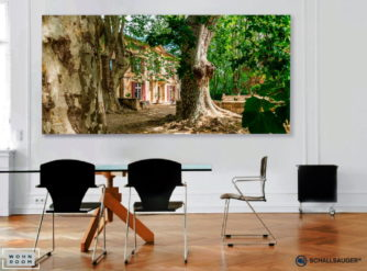 wandverkleidung_schallsauger_akustik_lightboxx_chateau_provence_20258001_wohn-room
