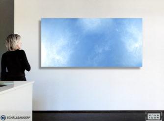 wandverkleidung_schallsauger_akustik_lightboxx_cloudy_sky_20149001_wohn-room