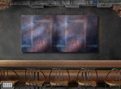 wandverkleidung_schallsauger_akustik_lightboxx_ironmaiden_183501_wohn-room