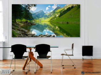 wandverkleidung_schallsauger_akustik_lightboxx_lake_meeting_20237001_wohn-room