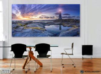 wandverkleidung_schallsauger_akustik_lightboxx_lands_end_20018001_wohn-room