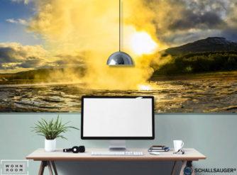 wandverkleidung_schallsauger_akustik_lightboxx_light_explosion_20102001_wohn-room
