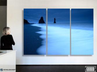 wandverkleidung_schallsauger_akustik_lightboxx_light_sea_20034001_wohn-room