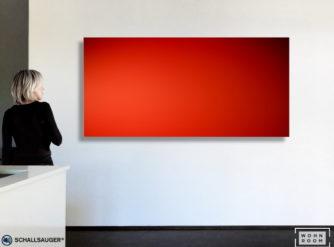 wandverkleidung_schallsauger_akustik_lightboxx_red_dot_20215001_wohn-room